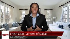 Acworth, Dallas Painting Company, GA: Wonderful Five Star Review Painting Contractors, Five Star, Dallas, Stars, Videos, Sterne, Video Clip