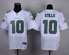 Nice 24 Best NFL Miami Dolphins images | Nfl miami dolphins, Nfl jerseys  supplier