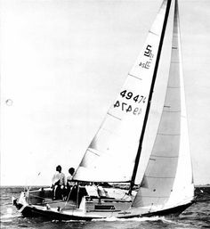 Sailboat and sailing yacht searchable database with more than sailboats from around the world including sailboat photos and drawings. About the SAN JUAN 24 sailboat Tall Ships, Sailboats, Yachts, Sailing, Hobbies, Around The Worlds, Pocket, San Juan, Sailing Yachts