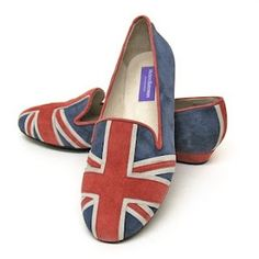 I want these shoes!!