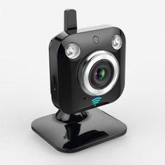 فازمتر متخصص در فروش و نصب و راه اندازی سیستم های نظارتی از جمله انواع دوربین ها ی گنبدی ،دوربین ها ی فضای باز ، دوربین های مینیاتوری و غیره تلفن:09132249474  #دوربین_مداربسته #فازمتر #cctv_camera #وایرلس #دوربین_مداربسته_وایرلس