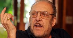Televisão: Morre no Rio de Janeiro aos 77 anos, Luiz Carlos Miele