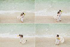Pre-wedding photoshooting (Giannis & Ioanna) #preweddingphotography #engagementphotosession #couplephotosession #love #adventurouscouple #stylishcouple #styledshooting #bohostyle #fineartphotography #preweddingmoments #shesaidyes