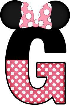 Mickey e Minnie - SI_Ratinha_Feliz_Alpha (7).png - Minus