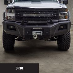 This is what I want to change my front end to. The bumper and grill Dodge Accessories, Chevy Silverado Accessories, Vehicle Accessories, 2016 Chevy Truck, Chevy Trucks, Truck Flatbeds, F150 Truck, Lifted Silverado, Chevy 2500hd