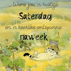 Goeie Nag, Goeie More, Afrikaans Quotes, Day Wishes, Morning Quotes, Good Morning, Fat, Articles, Christian