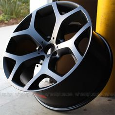Wheels and Rims for All Make and Model Cars Foreign and Domestic Bmw X6, Bmw X5 E70, Wheels And Tires, Car Wheels, Truck Rims And Tires, E91 Touring, Rims For Cars, Car Rims, Custom Wheels