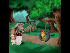 El hada de los dientes la ratoncita magica libro Tooth fairy book libro con titeres y 2d valores - YouTube Book Libros, Tooth Fairy, Puppets, 2d, Teeth, Youtube, Painting, Faeries, Pictures
