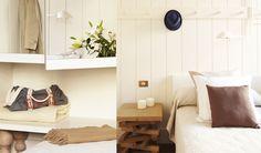 Hotel Pratik Metropole - desire to inspire - desiretoinspire.net
