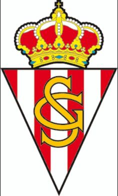 REAL CLUB SPORTING de GIJÓN