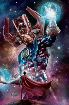Top 15 Most Powerful Characters In The Marvel Universe Marvel Dc Comics, Dc Comics Art, Marvel Comic Books, Marvel Vs, Marvel Heroes, Captain Marvel, Marvel Villains, Marvel Characters, Comic Kunst