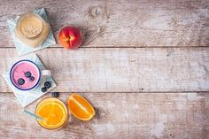 Juicing for Weight Loss Juicing is thought to be one of the most effective ways for weight loss effectively. Nature provides numerous fruits and veggies, which if you include in your diet in the correct way, you definitely will be able to get rid of those extra pounds. Juicing is one of the...