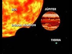 La aterradora teoría de Némesis, el hipotético gemelo del Sol