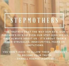 info are offered on our internet site. look at this and you wont be so… – Co-parenting Step Parenting, Parenting Quotes, Parenting Advice, Parenting Issues, Autism Parenting, Parenting Toddlers, Mom Advice, Single Parenting, Hard Quotes