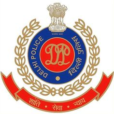 """""""Delhi Police SI Paper-I conducted for the Delhi Police Exam 2013 in the month of June 2013 in various Centers through Staff Selection Commission.Delhi Police SI Paper-I Exam Results 2013 on www. Police Post, Medical Engineering, Police Officer Requirements, Police Recruitment, Home Guard, Question Paper, Government Jobs, Indian Government, News India"""