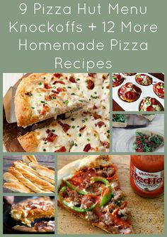 108 best fast food copycat recipes images on pinterest in 2018