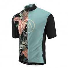 TURTLE NTH SERIES JERSEY