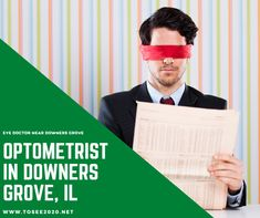 Optometrist in Downers Grove, IL #OptometristNearDownersGrove #OptometristinDownersGrove #OptometristDownersGrove #MaleOptometristNearDownersGrove #FemaleOptometristNearDownersGrove #BestOptometristNearDownersGrove Optic Neuritis, Occipital Lobe, Diabetic Retinopathy, Activities Of Daily Living, Vascular Disease, Eye Infections, Gene Therapy, Downers Grove, The Retina