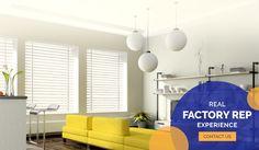 Factory Rep Blinds | Window Treatment, Awning Spokane, Deer Park WA Buy Windows, Blinds For Windows, Window Coverings, Window Treatments, Spokane Valley, Carrot Cakes, Deer Park, Home Decor, Shades For Windows