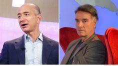 Sydney Finkelstein's best and worst CEOs of 2013
