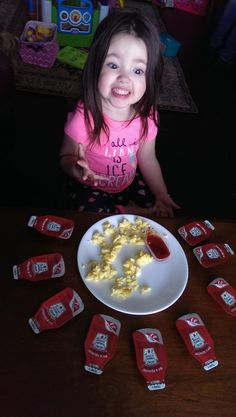 I just entered the Show Us Your Heinz photo sweepstakes! More than $400K in prizes is up for grabs! If you're happy and you show it, you could win!