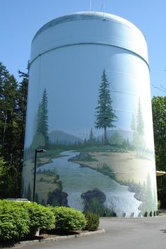 Sammamish Plateau   Washington, U.S.