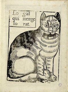 Medieval Manuscript, Illuminated Manuscript, Grimoire Book, Capricorn And Virgo, Book Of Shadows, Ancient Art, Vintage Images, Tatting, Cool Art