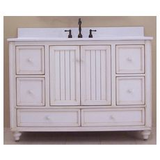 www.homethangs.com shop shopdisplayproducts.asp?id=384&a8=Cottage