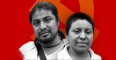 Trasladan a dos de lxs detenidxs en la movilización del pasado 2 de Octubre en Oaxaca [Actualización]