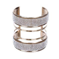 Fashion-Vintage-Upper-Arm-Bracelet-Open-Bangle-Armlet-Vogue-Arm-Cuff-Adjustable