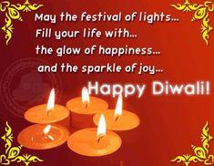 2020 diwali sayings #diwalisayings #diwalisayingsinhindi #diwalisayingsinenglihs #diwalisayingsinhindi Funny Diwali Quotes, Diwali Jokes, Happy Diwali Quotes Wishes, Diwali Quotes In Hindi, Diwali Wishes In Hindi, Happy Diwali Wallpapers, Happy Diwali Images, Deepavali Greetings Messages, Indian
