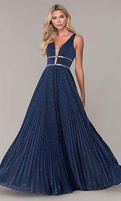 f64f0faaa8f9a 13706 Best Carols formal wear images in 2019 | Formal dresses ...