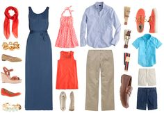 casual outfits for family pictures 50+ best outfits