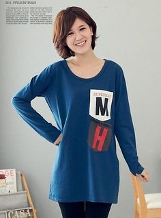M H pull