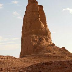 Iran,kaluts  Shahdad desert