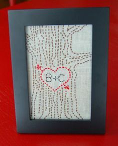 The-Modern-Lady-Beth-Hawks-Heart-Tree-Carving-Embroidery-1