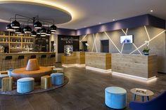 The K Interior Design by Kitzig Interior Design GmbH www.kitzig.com