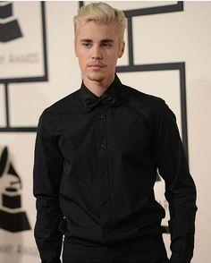 cool 50 Trendy Justin Bieber Magical Platinum Blonde Hairstyles