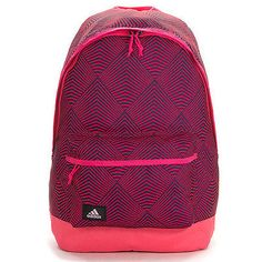 Buy adidas ladies backpack   OFF33% Discounted 65a888da78d9c