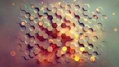 Hexagon Shapes 3d 4k   Hexagon Shapes 3d 4k is an HD desktop wallpaper posted in our free image collection of abstract wallpapers. You can download Hexagon Shapes 3d 4k high...