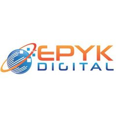 Looking for an expert SEO Company in Polokwane Limpopo? Get in touch with Epyk Digital, the Limpopo SEO company Seo Agency, Seo Company, Digital, Business, Store, Business Illustration