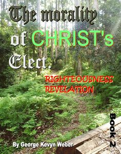 Churches Of Christ, Morality, Lighthouse, My Books, Type, Sayings, World, Bell Rock Lighthouse, Light House