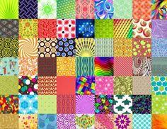 mosaic 142 (336 pieces)