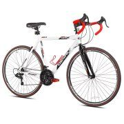 Kent 700c Men S Roadtech Road Bike Walmart Com Gmc Denali Man Bike Road Bike