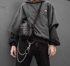 Hipster Outfits, Edgy Outfits, Retro Outfits, Grunge Outfits, Cute Casual Outfits, Fashion Outfits, Men's Fashion, Plaid Fashion, Vintage Outfits