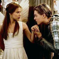 Cute Teenage Romance Movies to watch with friends, bffs or boyfriend