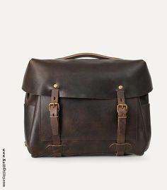 Special Edition Eclair Bag