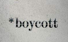 "Should You Ever ""Boycott"" a State to Change its Laws?"
