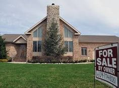 South Texas Home Buyers LLC is one of the places where you can sell your home easily. contact us at South Texas, Texas Homes, Home Buying, Places, House, Haus, Homes, Lugares, Custom Homes