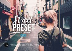 Welcome to our Free Lightroom Presets page! Each week we like to give away a free item from one of our collections so you can try them out. Image Photography, Street Photography, Photography Business, Portrait Photography, Adobe Photoshop, Free Cosplay, Presets Do Lightroom, Kodak Film, Free High Resolution Photos